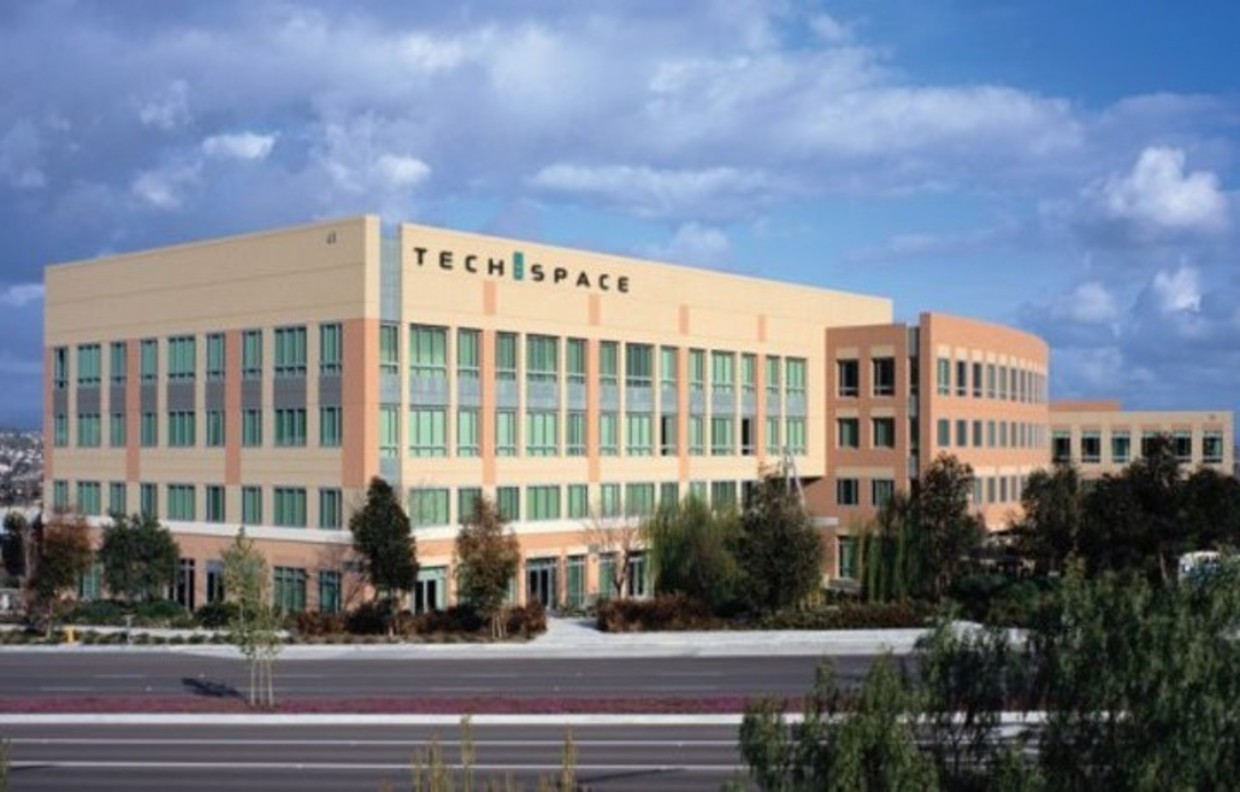techspace1